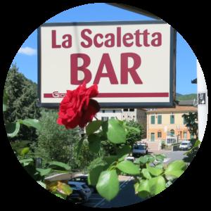 Bar Scaletta