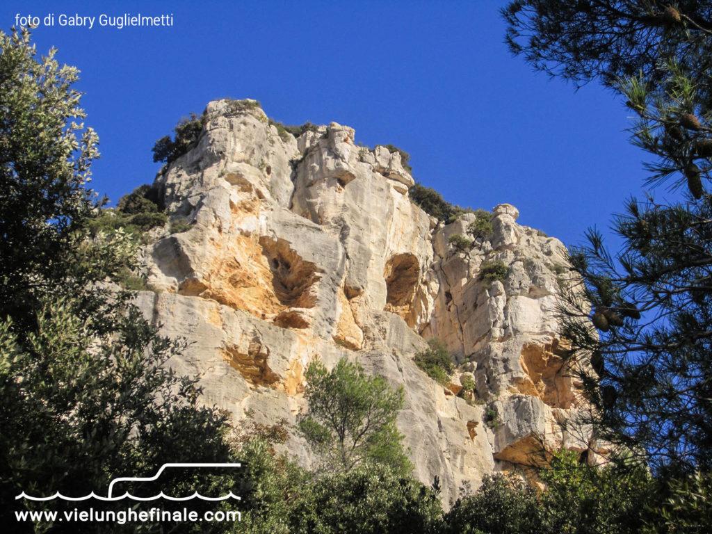rocca di corno01