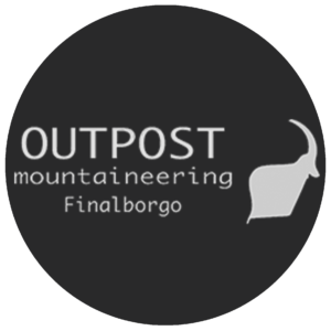 Outpost Mountaineering Finalborgo