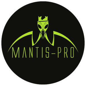 MANTIS-PRO, prodotti e servizi per l'alpinismo
